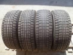 Dunlop Grandtrek SJ7. Всесезонные, 10%
