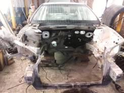 Лонжерон Toyota Windom MCV30