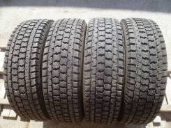 Goodyear Wrangler IP/N. Всесезонные, 5 %