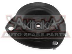 Опора передней стойки Suzuki Liana/Aerio