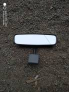 Зеркало заднего вида Toyota Caldina CT 196
