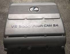 Крышка ДВС декоративная Lexus ES300