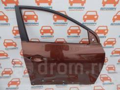 Дверь Hyundai IX35 2009-2015 [760042S000], правая передняя