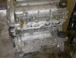 Двигатель Chevrolet Malibu 2.4 LE9(145CUL4)