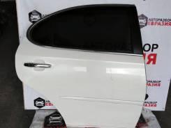 Форточка Toyota Windom MCV30