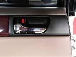 Ручка внутренняя Toyota Windom MCV30