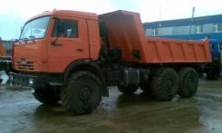 КамАЗ 45141, 2011
