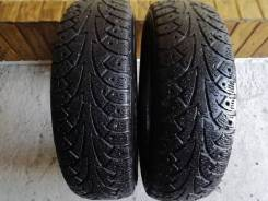 Hankook Winter i*Pike, 175/70 R14