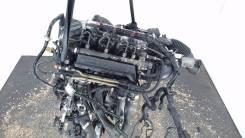 Двигатель в сборе. Smart City Smart Fortwo Smart Forfour Двигатели: OM660940, OM660DE8LA, OM639DE15LA, OM639DE15LARED. Под заказ