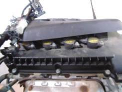Двигатель в сборе. Smart Forfour, W454, W454.000, W454.001, W454.030, W454.031, W454.032, W454.034. Под заказ