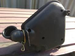 Корпус воздушного фильтра на мопед Yamaha Jog