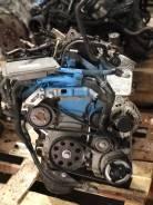 Двигатель в сборе. Volkswagen: Caddy, Jetta, Touran, Golf, Golf Plus, Beetle, Polo CBZA, CBZB, CBZC