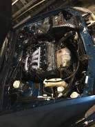 Двигатель в сборе. Mitsubishi Legnum, EA1W Mitsubishi Galant, EA1A Mitsubishi Aspire, EA1A 4G93