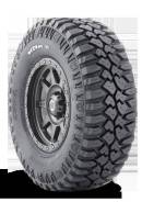 Mickey Thompson Deegan 38, LT 285/75 R16 126/123Q