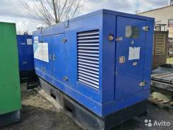 Дизельная Электростанция Iveco IS-300 продажа/аренда