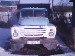 ЗИЛ 130, 1974