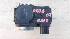 Блок дроссельной заслонки N. Almera Classic QG16DE