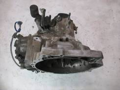 МКПП Mazda 3 BK Sport 2.0 5ти Ступка