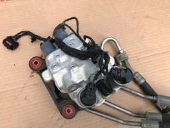 Блок клапанов Dynamic Drive для бмв 550 Xi 11-16