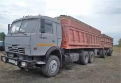 КамАЗ 45280, 2006