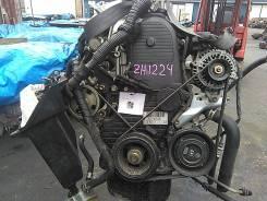 Двигатель TOYOTA VISTA ARDEO, SV50, 3SFSE, 074-0047238