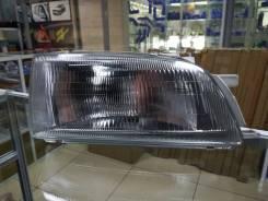 Фара. Toyota Corona, AT190, CT190, CT195, ST190, ST191, ST195 Toyota Caldina, AT191G, CT190, CT190G, CT196V, CT197V, CT198V, CT199V, ET196V, ST190, ST...