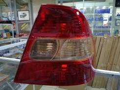 Стоп-сигнал Toyota Corolla 2000-02, правый