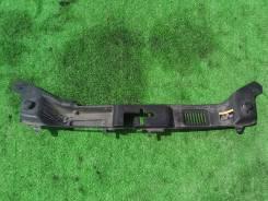 Накладка замка капота Volvo C30 S40 V50