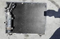 Продам радиатор кондиционера тойота Хайс Региус