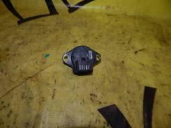 Электропривод регулировки амортизатора TOYOTA Mark2 GX100 Tems