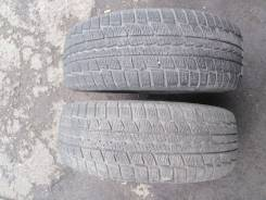 Dunlop, LT185/65R14