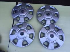 Комплект колпаков R-13