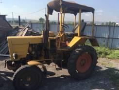 Четра Т25. Продам трактор т25, 25 л.с.
