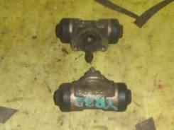 Тормазной рабочий цилиндр задний правый левый TOYOTA LITE ACE YR30