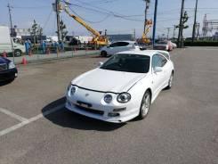 Toyota Celica. ST202, 3SGE
