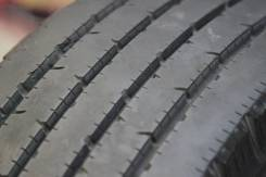 Bridgestone R202. летние, б/у, износ 5%