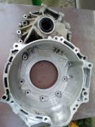 Корпус АКПП Toyota U341E