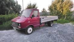 Iveco Daily, 1996