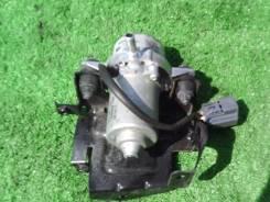 Насос усилителя тормозов Volvo C30 V50 C60 S40 S80 B5254T