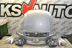 Кузовной комплект. Nissan Stagea, M35, NM35, PM35, PNM35, HM35 VQ25DD, VQ35DE, VQ25DET, VQ30DD