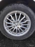 "Продам колеса. x16"" 5x114.30"