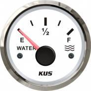 Указатель уровня воды (WS) K-Y11100