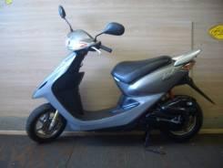 Honda Dio AF63 Z4. 50куб. см., исправен, без птс, без пробега