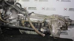 АКПП 4wd Toyota 2JZ-GE | Установка, Гарантия, Кредит