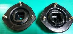 Комплект чашек задних стоек (опора амортизатора)Sprinter Marino. Truen