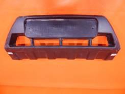 Накладка на бампер. УАЗ Патриот, 3163 ZMZ40905, ZMZ409051ZMZPRO, ZMZ40906, ZMZ51432