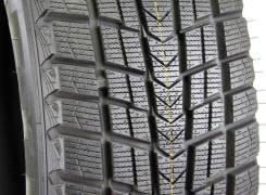 Nexen Winguard Ice Plus. Зимние, без шипов, новые