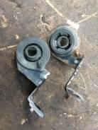 Крепления радиатора кондиционера Toyota Windom MCV30
