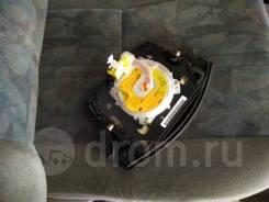 Подушка безопасности Toyota Camry Gracia SXV20