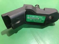Датчик давления воздуха Peugeot 206, 307
